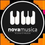Novamusica